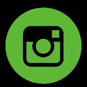 instagram-vivaks
