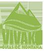 Vivaks guias de montaña
