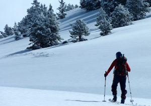 Esqui-de montana-fuera-pista-vivaks