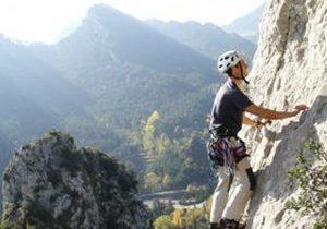 cusro_escalada_escuela_vivaks